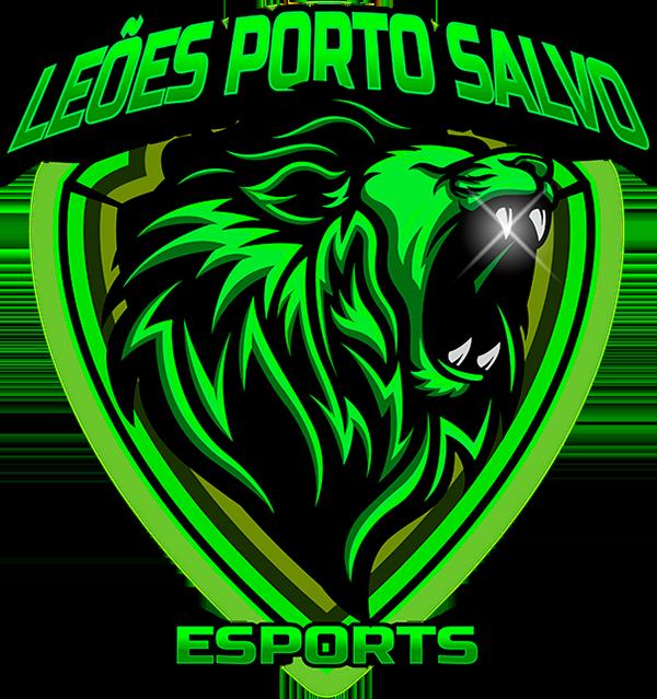Academia Esports Leões Porto Salvo